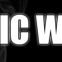 650_EpicWin