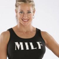 milf-photo