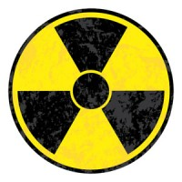 new-look-at-prolonged-radiation-exposure