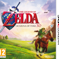 PS_3DS_TheLegendofZeldaOcarinaofTime3D_enGB