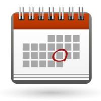 vignet-calendrier