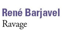 Couverture-Ravage-Rene-Barjavel