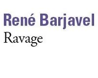 Couverture-Ravage-Rene-Barjavel
