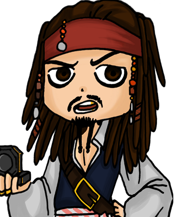 commission_for_artjou___jack_sparrow_by_unknown__fool-d5krw4y