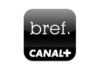 Bref-app