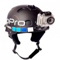 gopro-fixation-frontale-pour-casque-de-ski-snowboard-roller-etc-pour-hero1-hero2-hero3-hero3-et-hero4