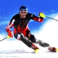 alerte-rouge-pour-les-stations-de-ski