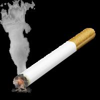 cigarette_PNG4755