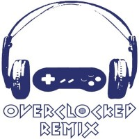 overclocked-remix-interview_shirt_msp_42852861