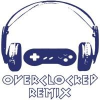 overclocked-remix-interview_shirt_msp_42852861