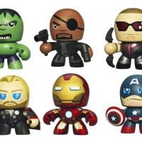 avengers_mini_mighty_muggs2