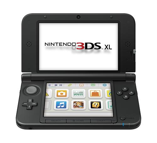 3DS-0011