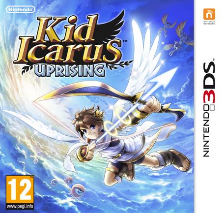 PS_3DS_KidIcarusUprising_456x433_PEGI