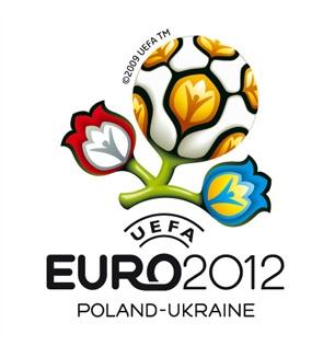 euro2012_logo_b