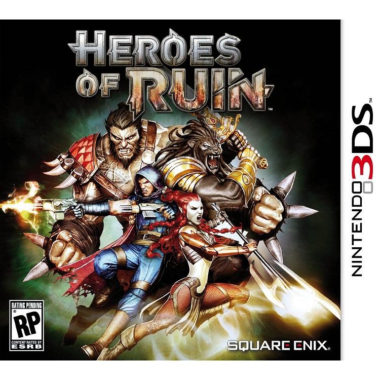 heroes_of_ruin_box_art1
