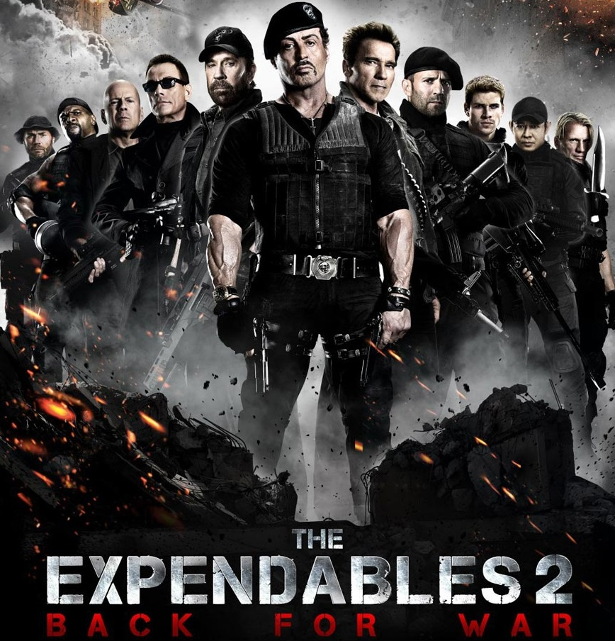 The-Expendables-2-Poster1