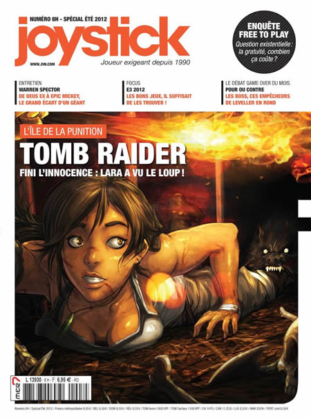 tomb-raider-joystick-post