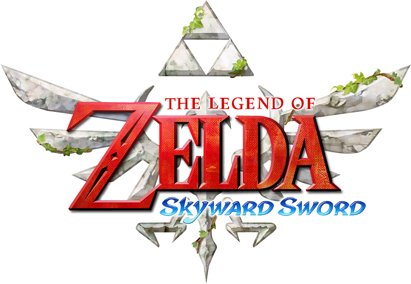 Logo_The_Legend_of_Zelda_Skyward_Sword