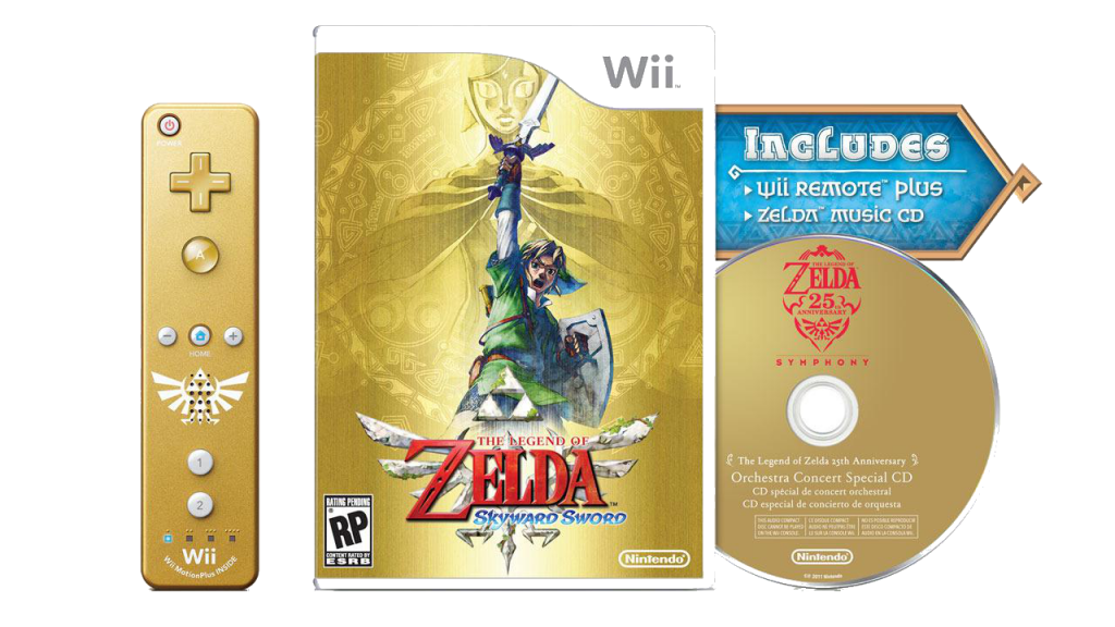 the-legend-of-zelda-skyward-sword-wii