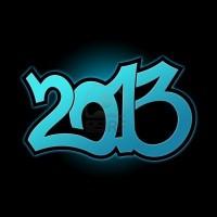 2013-forecast