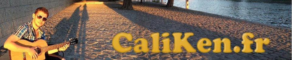 CaliKen2.jpg