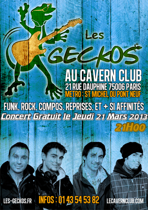 affiche-geckos-cavern-MARS
