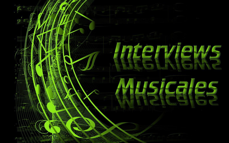 interviews musicales 2