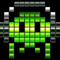 video-games-live-logo1