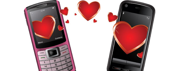 smartphone-love-new