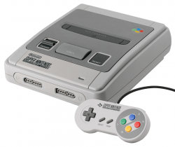 05569545-photo-super-nintendo-originale.jpg