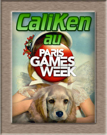 CaliKen-au-PGW
