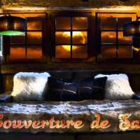 Couverture-de-salon small