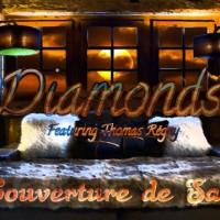 Diamonds-+-Thomas PETIT