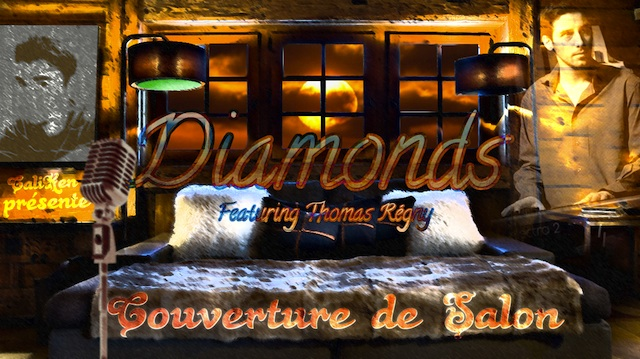 Diamonds-+-Thomas PETIT