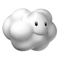 Lakitu_Cloud