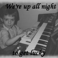 Piti flo pianiste