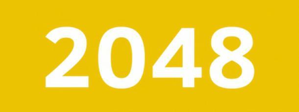 2048-jeux-web-gabriele-cirulli