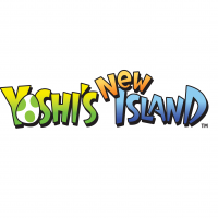 Logo_Yoshi's_New_Island
