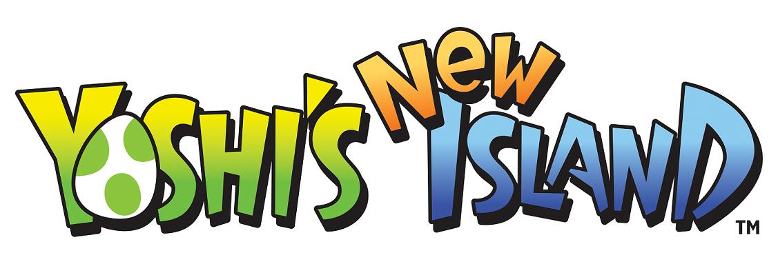 Yoshi's_New_Island_Logo