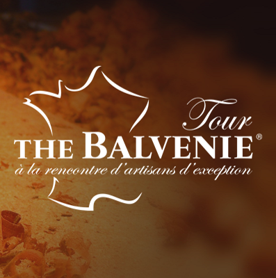 balvenie_a_la_rencontre