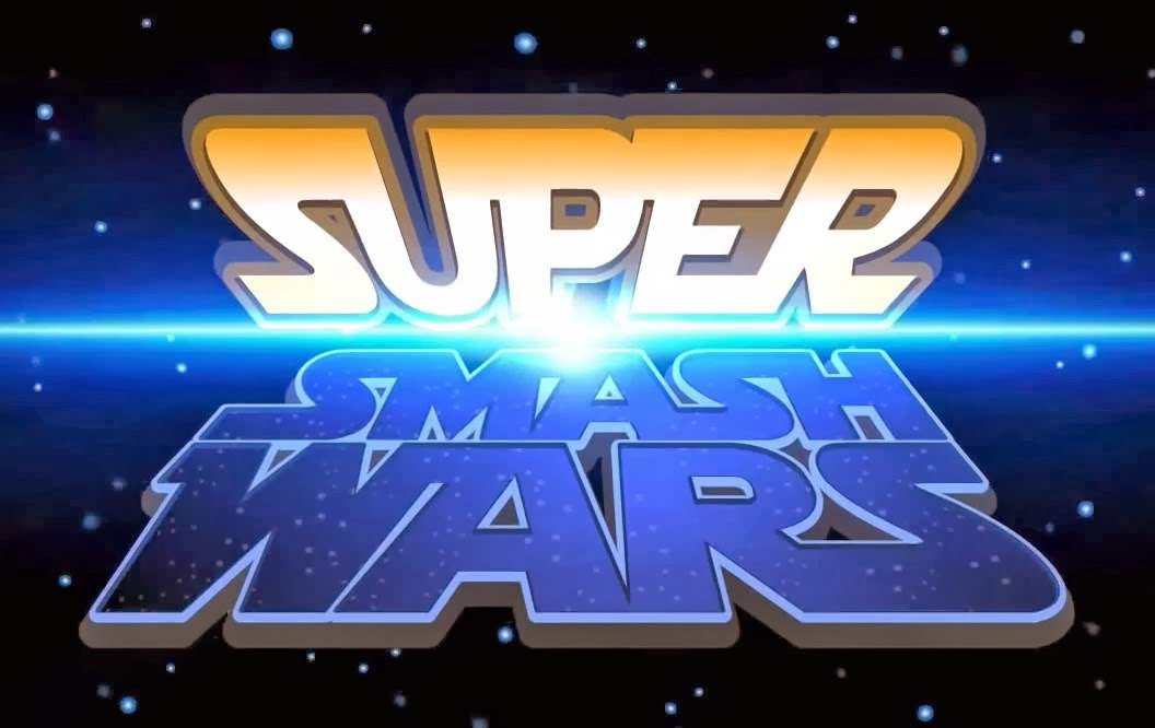 superSmashWars