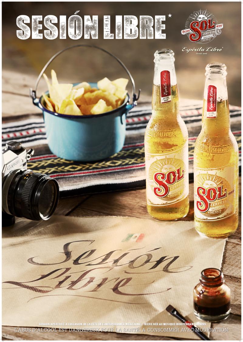 SOL_sesion libre