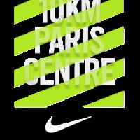 logo-werun