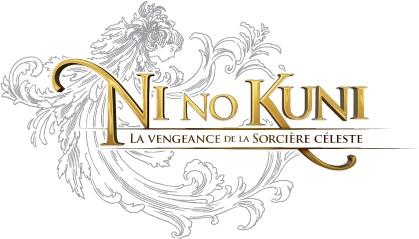 ni-no-kuni-logo-fr