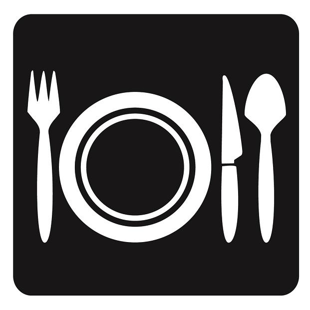 ATH+Restaurant+NEG