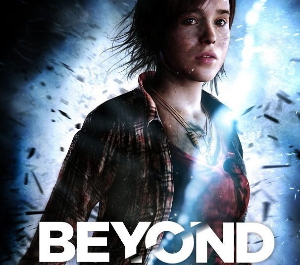 beyond-two-souls-10