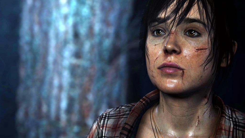 beyond-two-souls-wallpapers-1-1080p-1511614