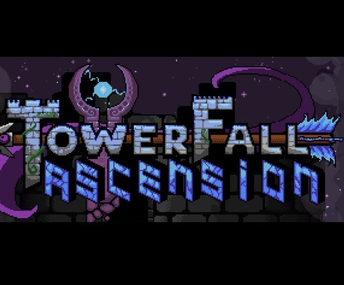 towerfall_ascension___wallpaper_2_by_minionmask-d7p16vb