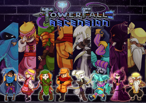 towerfall_ascension_by_thalitacs-d83sx5g