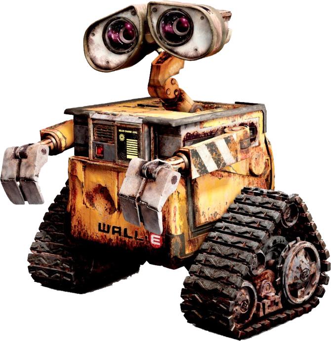 Wall-E7